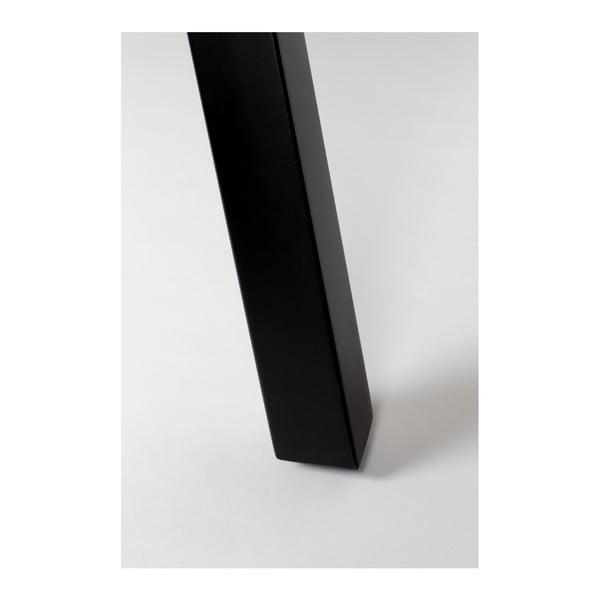 Masă Zuiver Seth, 220 x 90 cm