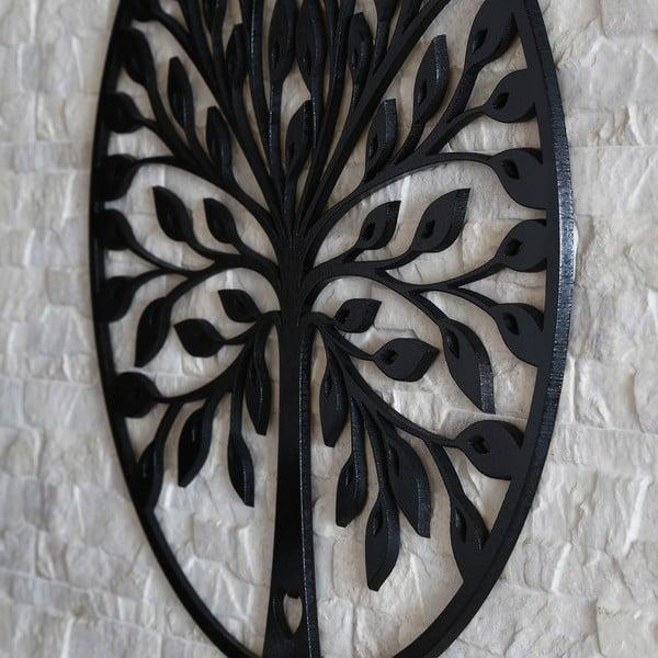 Decorațiune de perete Tree Of Love