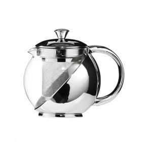 Ceainic Premier Housewares Teapot, 500 ml