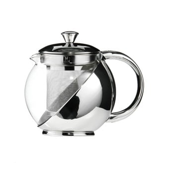 Ceainic Premier Housewares Teapot, 500 ml imagine