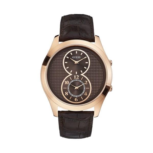 Pánské hodinky Guess W377