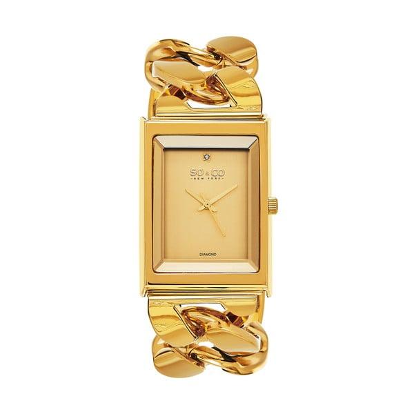Dámské hodinky So&Co New York GP15873