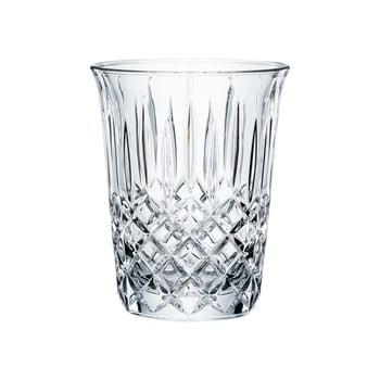 Răcitor din cristal pentru vin Nachtmann Noblesse de la Nachtmann