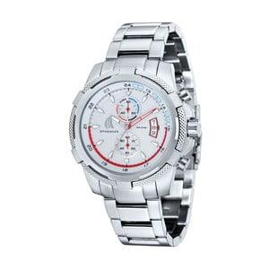 Pánské hodinky Rope SP5001-22