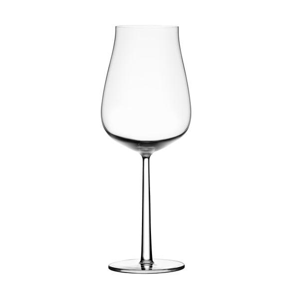 Sklenice na víno Essence Plus 41 cl, 2 ks