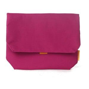 Taška na svačinu Pack & Go Lunch Crimson