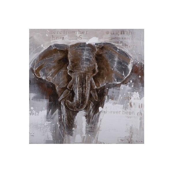 Obraz Afrika, 100 cm