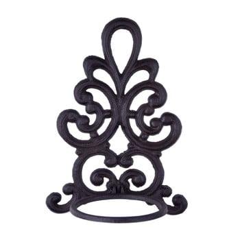 Suport din fontă pentru ghiveci Ego Dekor Sassia de la Ego Dekor