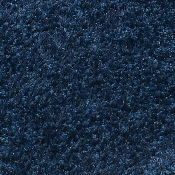 Covor albastru Calista Rugs Hongkong, 120 x 170 cm