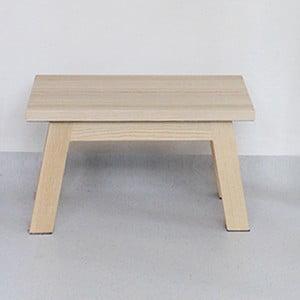 Stolička z jasanového dřeva Matela Original Furniture