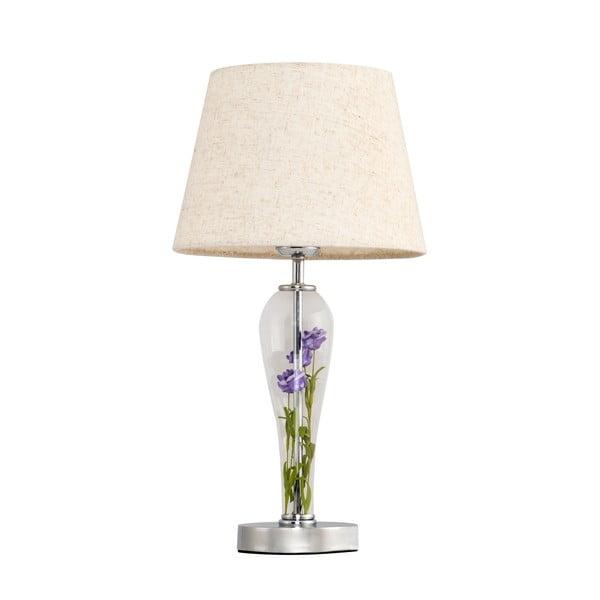 Stolní lampa Mariana