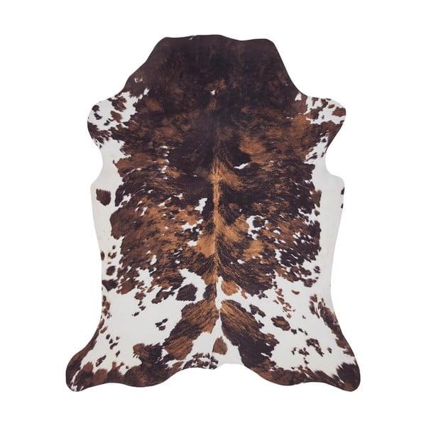 Umelá kožušina Mint Rugs Murray, 155 x 190 cm