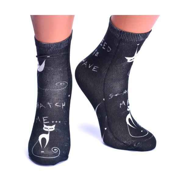 Dámské ponožky Beaumont