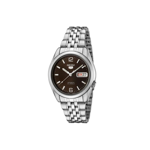 Pánské hodinky Seiko SNK391K1