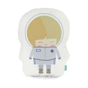 Polštářek Happynois Astronaut