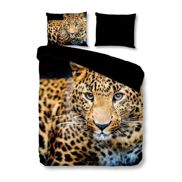 Povlečení Leopard Multi, 240x200 cm