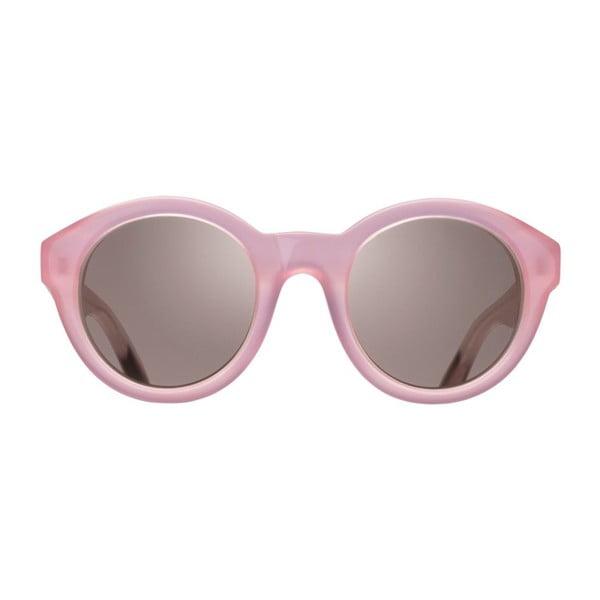 Sluneční brýle Triwa Peach Grace