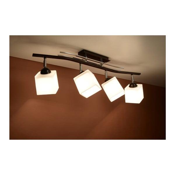 Stropní svítidlo Nice Lamps Magnolia4