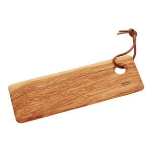 Tocător din lemn Jean Dubost Oslo M