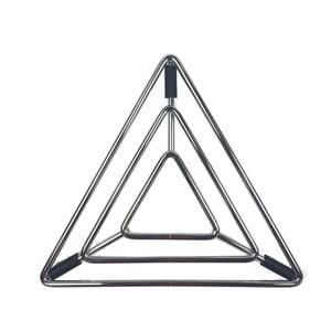 Trojúhelníková ochranná mřížka pod nádobí Dexam Trivet