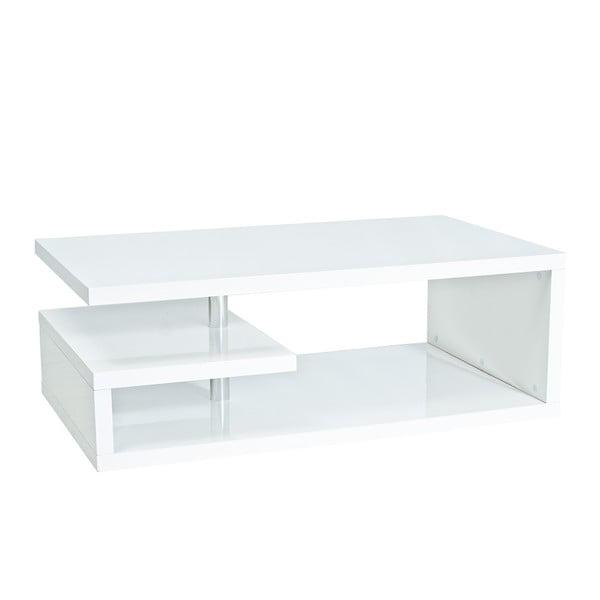Konferenční stolek Tierra