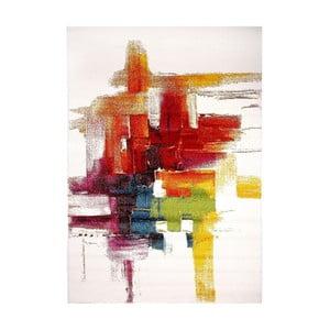 Koberec Kéres, 133x190 cm
