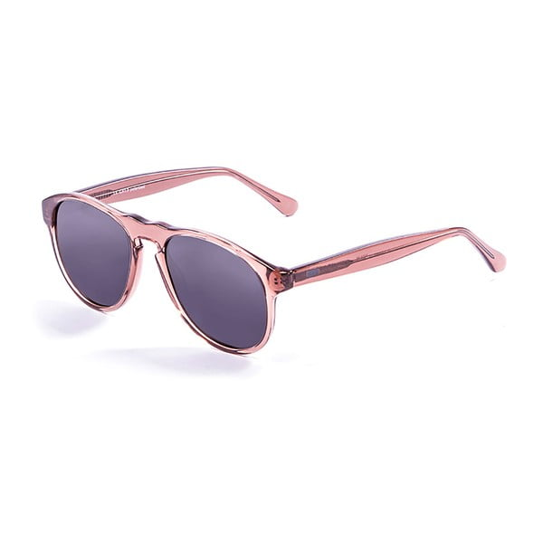 Ochelari de soare Ocean Sunglasses Washington Poly
