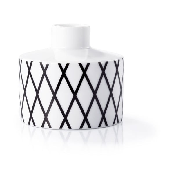 Porcelánová váza Remember Marlena, 9 cm