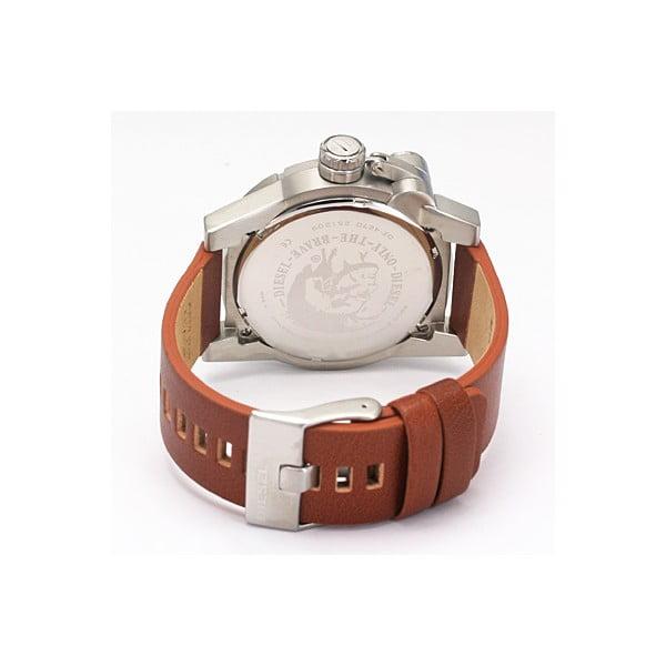 Pánské hodinky Diesel DZ4270