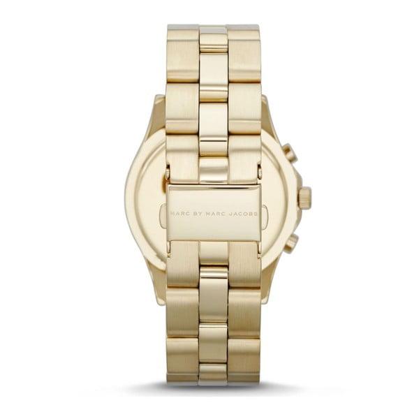 Dámské hodinky Marc Jacobs MBM3309