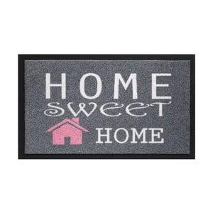 Rohožka Hamat Sweet Home, 45x75cm