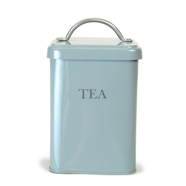 Box na čaj Tea