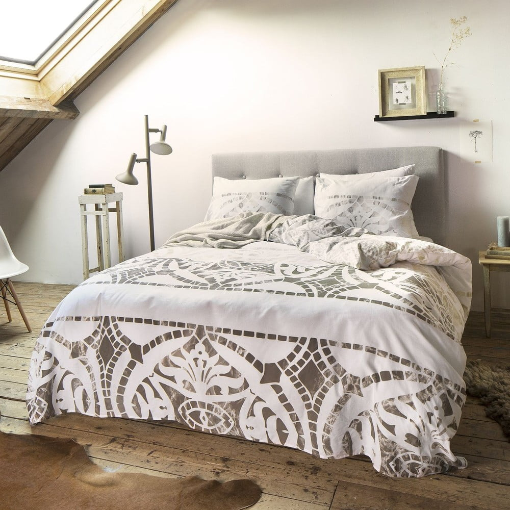 b ov povle en dreamhouse pompeii 240 x 200 cm bonami. Black Bedroom Furniture Sets. Home Design Ideas