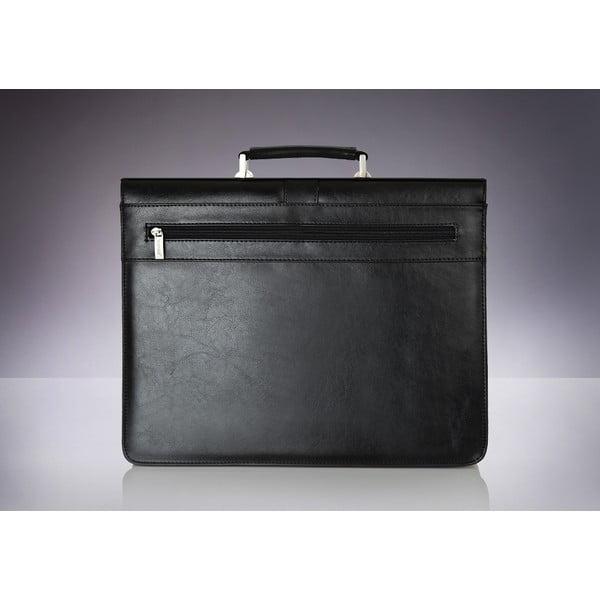 Pánská taška Solier Wall Street