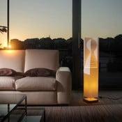 Světelný objekt Guard, 110 cm