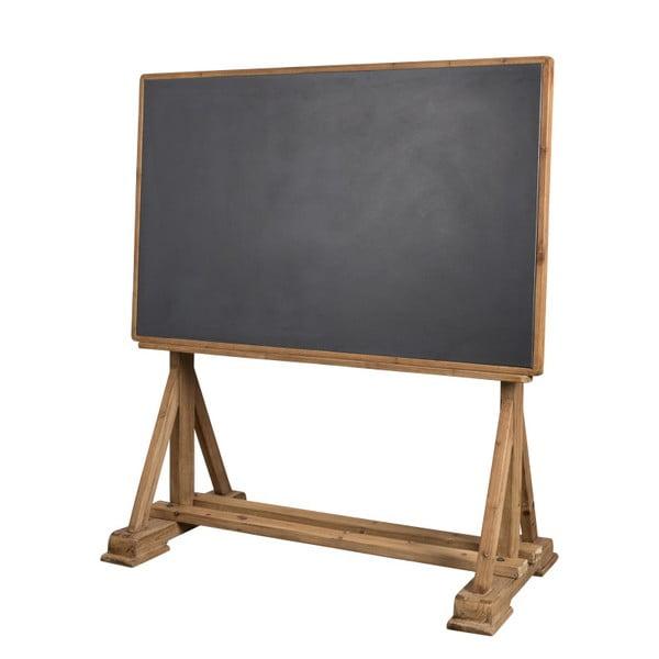 Pracovní stůl s tabulí Dutchbone Stilo