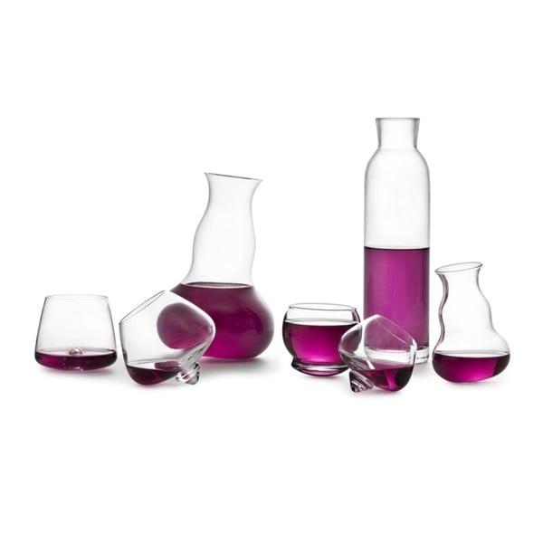 Sada 2 skleniček na likér Liquer Glass, 150 ml