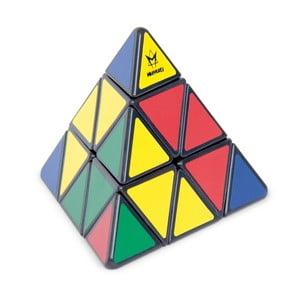 Hlavolam RecentToys Pyramida