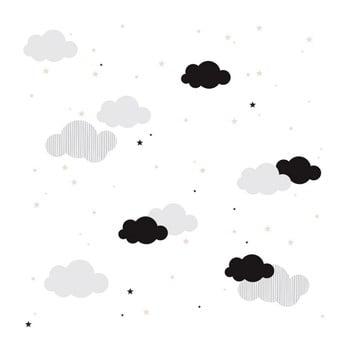 Tapet Dekornik Clouds, 50 x 280 cm imagine