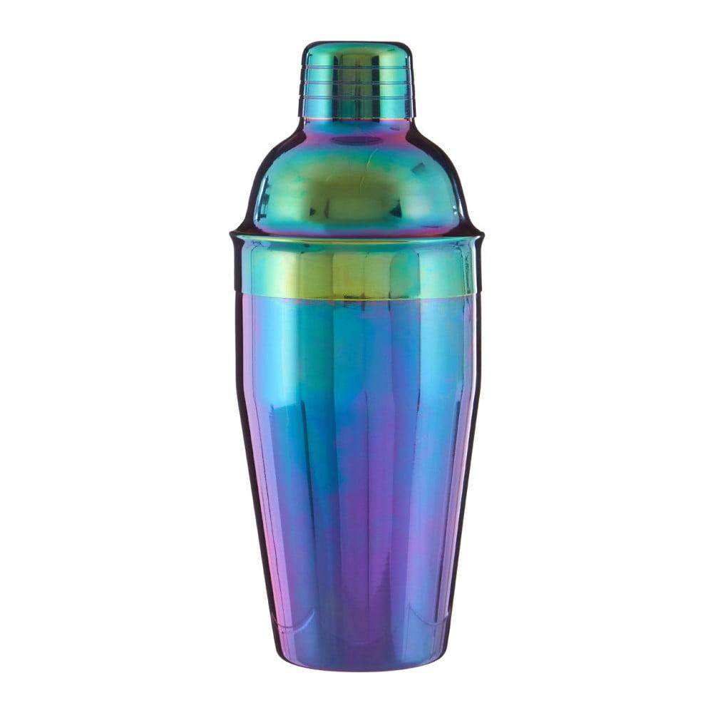 Shaker s duhovým efektem Premier Housewares Rainbow