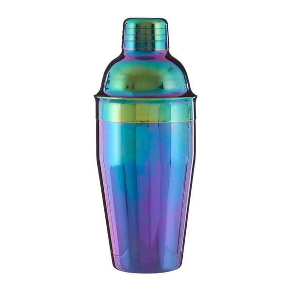 Rainbow szivárványos hatású shaker, 550 ml - Premier Housewares
