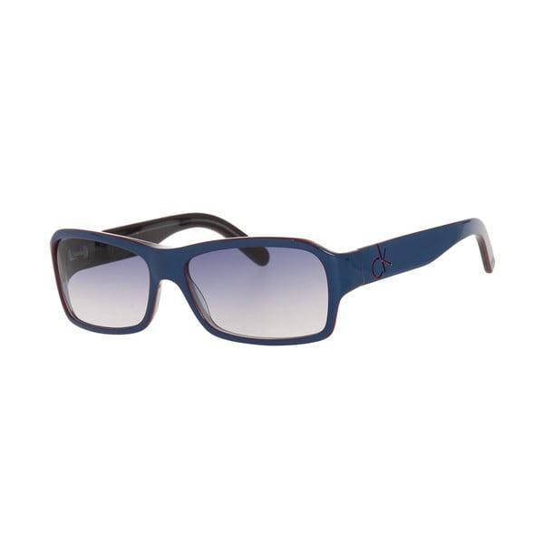 Dámské sluneční brýle Calvin Klein 264 Blue