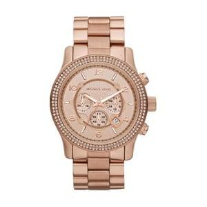 Dámské hodinky Michael Kors MK5576