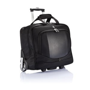 Cestovní taška na kolečkách XD Design