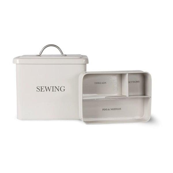 Box Sewing