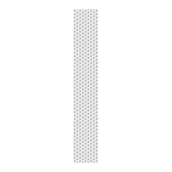 Tapeta Celestin, 48x300 cm