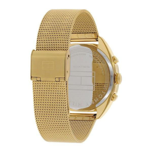 Dámské hodinky Tommy Hilfiger No.1781488
