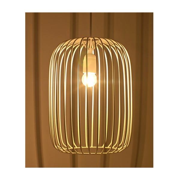 Závěsné svítidlo Marella, 25x34 cm