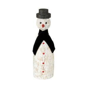 Dekorativní soška Parlane Frosty