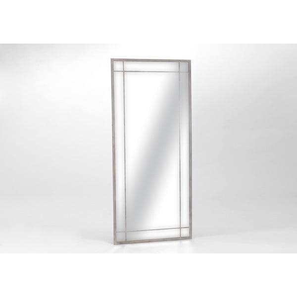 Zrcadlo Restal  80x180 cm